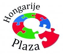 Hongarije Plaza